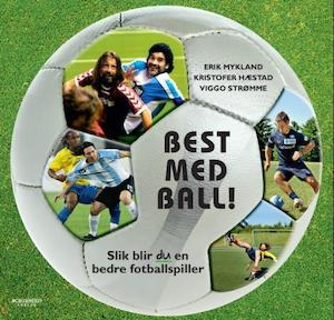 Best med ball